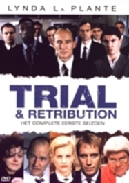 Trial & Retribution - Seizoen 1