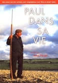 Paul dans sa vie, (DVD)