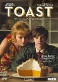 Toast, (DVD)
