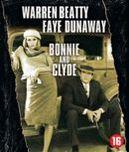 Bonnie & Clyde, (Blu-Ray)