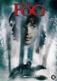 Fog (2005), (DVD)