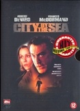 City by the sea, (DVD)