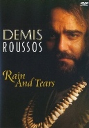 Demis Roussos - Rain And Tears