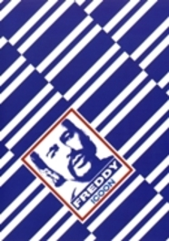 Freddy De Vadder - Icoon