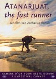 Atanarjua t- The Fast Runner