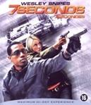 7 seconds, (Blu-Ray)