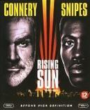 Rising sun, (Blu-Ray)