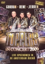 Toppers In Concert 2009