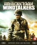 Windtalkers, (Blu-Ray)