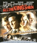All the king's men, (Blu-Ray)