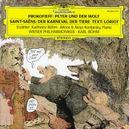 PETER UND DER WOLF KONTARSKY/BOHM/WP/BOHM