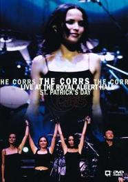 The Corrs - Live at Royal Albert Hall
