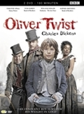 Oliver Twist, (DVD)
