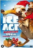 Ice age - Christmas special, (DVD)