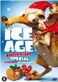 Ice age - Christmas...