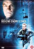 Behind enemy lines, (DVD)