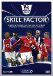 Premier League - Skill Factor