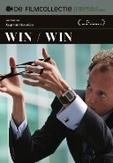 Win/win, (DVD) JAAP VAN HEUSDEN