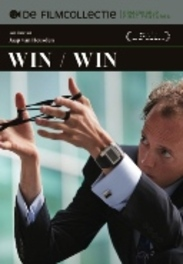 Win/win, (DVD) JAAP VAN HEUSDEN MOVIE, DVDNL