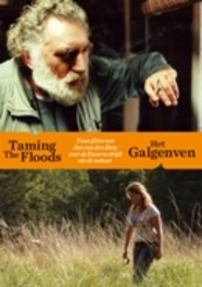 Taming the floods/Het galgenven, (DVD) .. GALGENVEN//BY JAN VAN DEN BERG//PAL/REGION 2 MOVIE, DVDNL