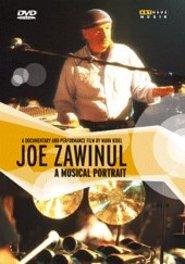 Joe Zawinul - Joe Zawinul