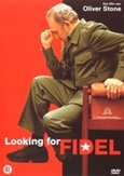 Looking for Fidel, (DVD)