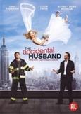 Accidental husband, (DVD)