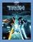 Tron legacy, (Blu-Ray) PAL/REGION 2-BILINGUAL // W/JEFF BRIDGES