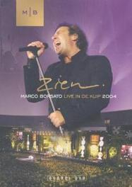 Marco Borsato - Zien Live In De Kuip 2004 (2DVD)