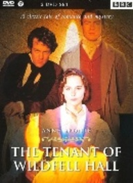 Tenant of Wildfell Hall (2DVD)