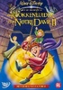 Klokkenluider van de Notre Dame 2, (DVD) PAL/REGION 2//..NOTRE DAME // *HET GEHEIM VAN LA FIDELE