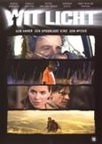 WIT LICHT (DE FILM)+DVD