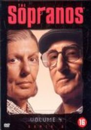 Sopranos 2.4
