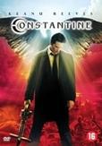 Constantine, (DVD)