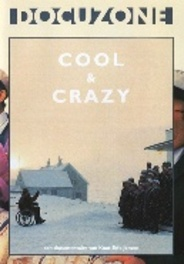 Cool & Crazy