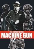 Machine gun, (DVD)