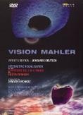VISION MAHLER - MAHLER...
