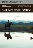 Cave of the yellow dog, (DVD)