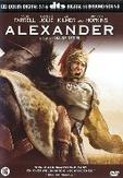 Alexander, (DVD)