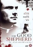 Good shepherd, (DVD)