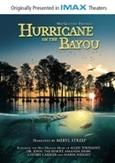 Hurricane on the Bayou, (DVD)