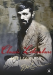 Classic Literature - D.H. Lawrence