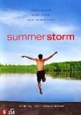 Summer storm, (DVD)
