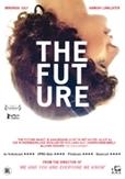 Future, (DVD)