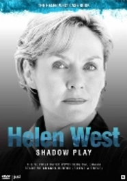 Helen West - Shadow Play