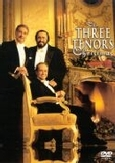 Three Tenors - Christmas,...