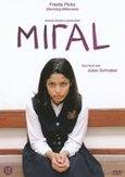 Miral, (DVD)