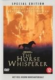 Horse whisperer, (DVD)