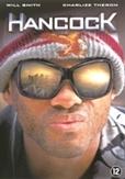 Hancock, (DVD)
