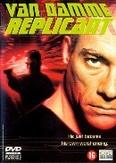 Replicant, (DVD)